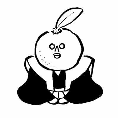 榊柚 Yuz Sakaki